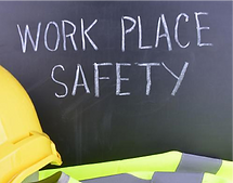 health_and_safety_safeti_course_edited.p