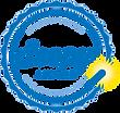 SCOPY_logo.png
