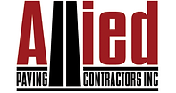 allied-paving-logo.png