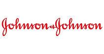Johnson and Johnson Logo.jpg