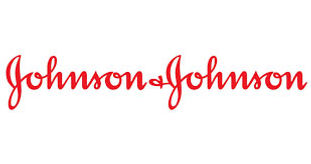 Johnson and Johnson Logo.jpg