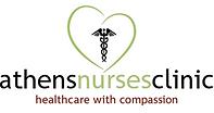 athens-nurses-clinic-Logo.png