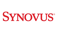 synovus-logo.png