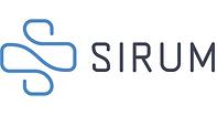sirum-Logo.png