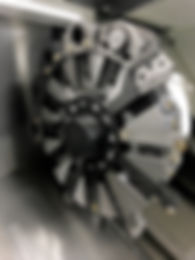 13002E1B-54C6-48D2-A934-5C91F30903E9.JPE