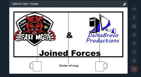 MUG Sponsorship.JPG