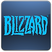 Blizzard_app-OSX_1024x1024_icon.png