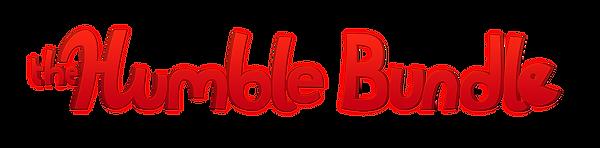 humble-bundle-logo-horizontal1.png
