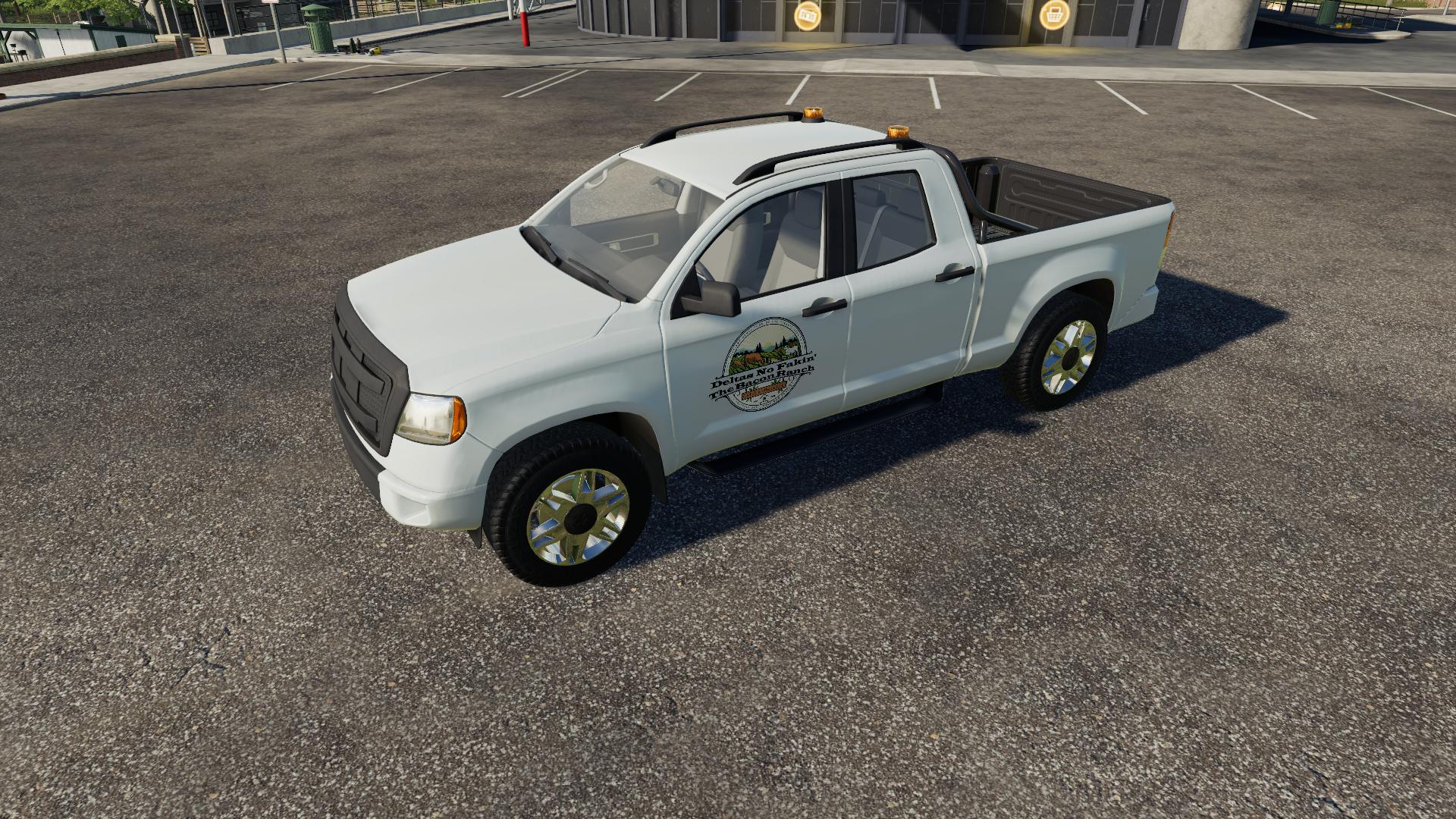 Farming Simulator 19 Screenshot 2018.12.