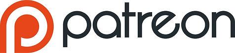 Patreon-Logo.jpg