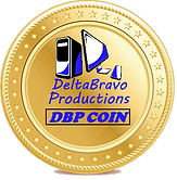 DBP%20coin_edited.png