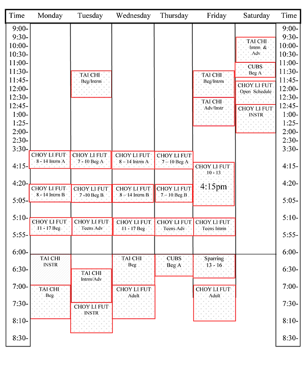 sched2021.png