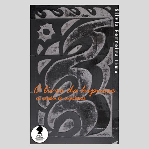 O livro da hipnose