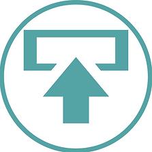 Cópia_de_VDM_logo_verde_02_(1).png