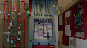 fire_protection_consultants_engineering_