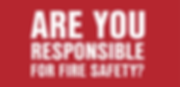 FFPA-Consulting-Services-300x145.png