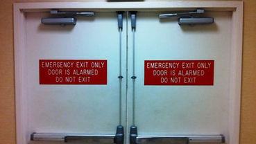 Exit-No-Exit-fire-doors-870x490.jpg