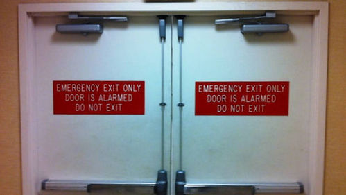 Exit-No-Exit-fire-doors-870x490.jpg