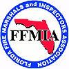 ffmia_logo.jpg