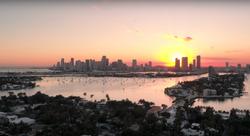 Miami Renovatio Design+Build