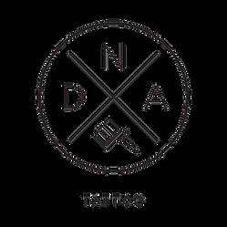 STUDIO DNA, TATUAŻE GDAŃSK, TATTOO GDAŃSK, TROJMIASTO TATTOO, tattoo w dobrej cenie,