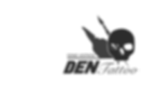 DENIS VOITKOV TATTOO ARTIST Gdańsk, tattoo gdańsk, tatuaż gdańsk, tatuazysta gdańsk, studio tattoo gdansk, tattoo trojmiasto, tatuaż gdańsk, tattoo in gdańsk, dna tattoo, voitkov den tattoo, voitkov den tattoo logo, gdańsk tattoo, тату гданьск, татуировщик Гданьск, сделать тату гданьск, рускоговорящий тату мастер гданьск