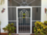 Front Entry with Colored Palm.jpg