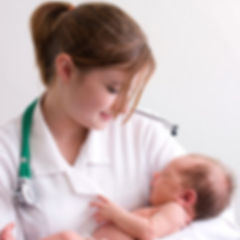 yakima pediatrics - yakima pediatric - Yakima pediatricians - urgent care yakima - yakima urgent care