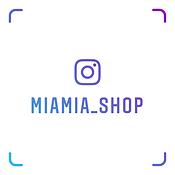miamia_shop_nametag.png