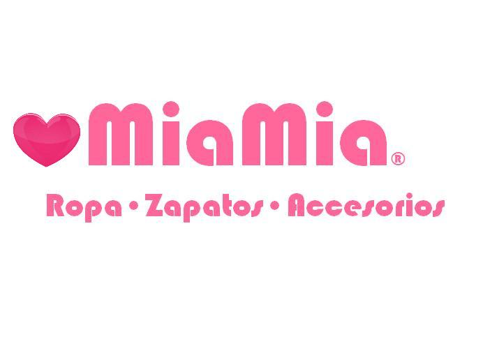a877169a9d53 MiaMia Honduras Ropa Zapatos y Accesorios únicos.