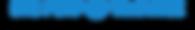 EP_logo_blue1 (2).png