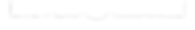 EP_logo_white1.png