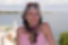 """Организация модных показов, Ведущий пресс-конференций, модератор, ТРЦ """"Дафи"""", Борисова Наталья, Дафи Фешен Дэйс, Dafi Fashion Days"""
