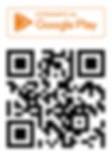 QR 01 Google Play.png