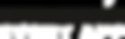 Лого 03.png