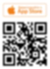 QR 02 App Store.png