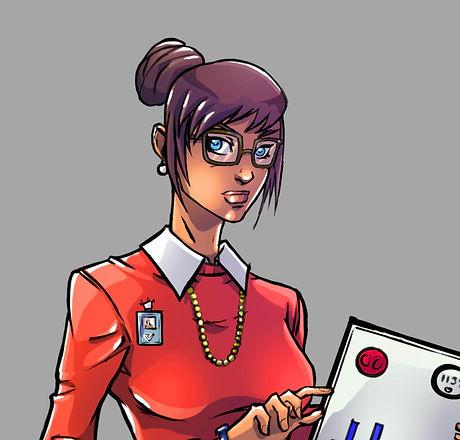 Janine Harmon_web.jpg
