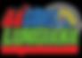 Logo_44°_Curve.png