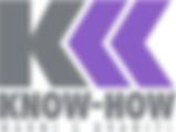 logo-kh-srl.png