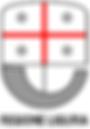 Immagine.logo-Regione-Liguria.png