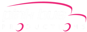 Pink Bus Logo-white text.png