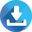 download-icon blue.png