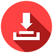 download-icon red.png