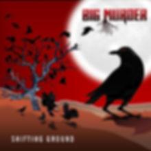 album cover 1400x1400.jpg