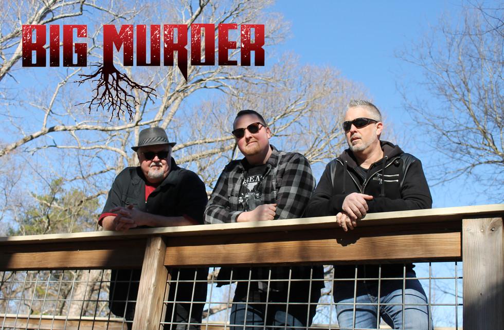 Big Murder Hi Res1.JPG
