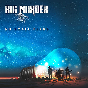 CD Cover Art-No Small Plans.jpg