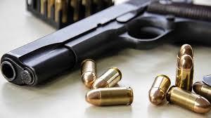 Gun Control Shouldn't Be About Guns