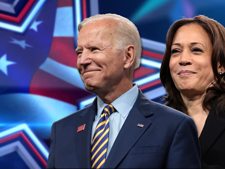 President Biden Follows Through on His Commitment to Healthcare for All