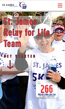 HOME  SJ Relay.png