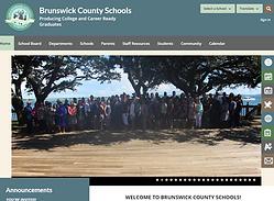 Brunswick Schools_edited.png